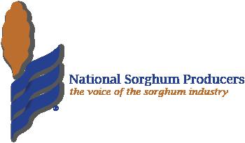 NSP-Logo-RGB_nonbold