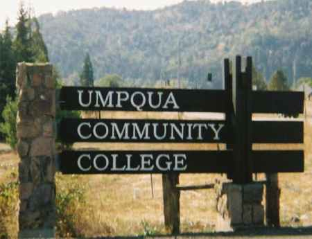 111Umpqua-Community-College