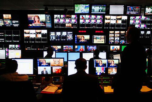 1 tv-control-room