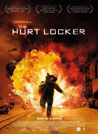 a hurt_locker_poster