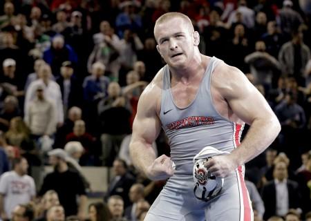 Snyder NCAA_Wrestling_Championships-0be49 (1)