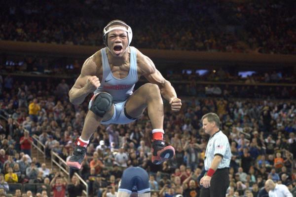 Sports_Wrestling02-1