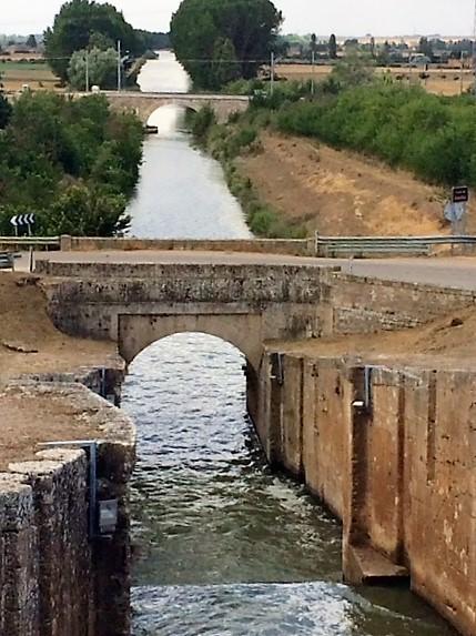 Bridge 11-2