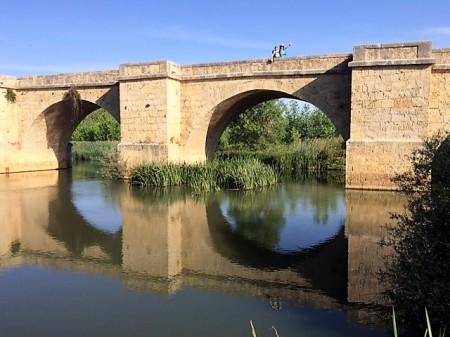 Bridge Day 10