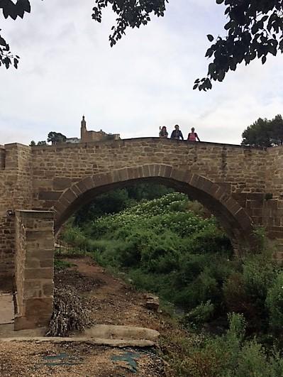 Bridge Day 5-1