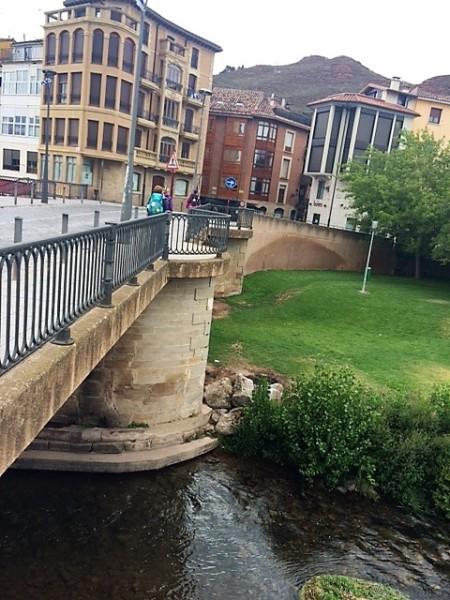 Bridge Day 6-2
