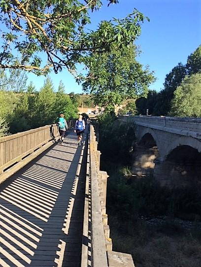 Bridges 4