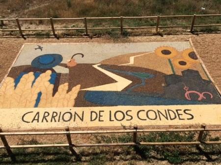 Bridges Carrion