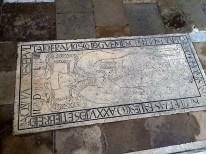 Burgos In15