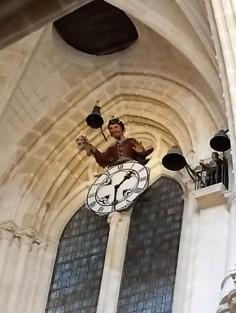 Burgos In16