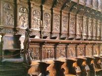Burgos In24 (2)