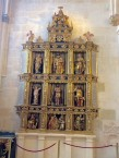 Burgos In29 (2)