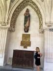 Burgos In38