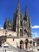 Burgos Out1