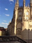 Burgos Out10