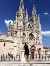 Burgos Out19