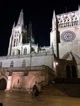 Burgos Out20