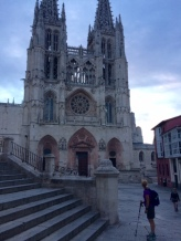 Burgos Out21