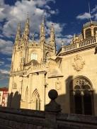 Burgos Out5