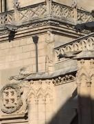 Burgos Out9