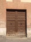 Doors 1-2