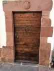 Doors 1-7