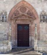 Doors 10-3