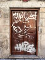Doors 10-5