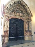 Doors 11-1