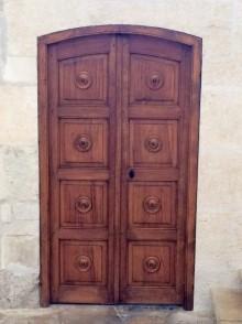 Doors 11-4