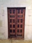 Doors 11-5