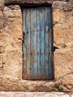 Doors 12-3