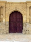 Doors 13-2