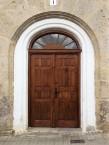 Doors 13-7
