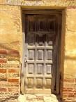 Doors 14-12