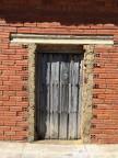 Doors 14-13