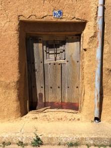 Doors 14-14