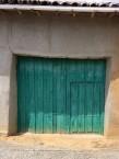 Doors 14-2