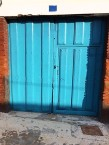 Doors 14-3