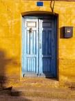 Doors 14-4