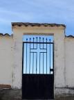 Doors 14-6