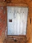 Doors 14-7