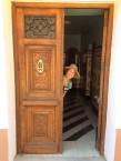 Doors 14-8