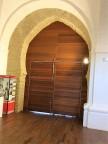 Doors 14-9