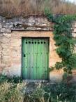 Doors 15-1