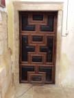 Doors 15-3