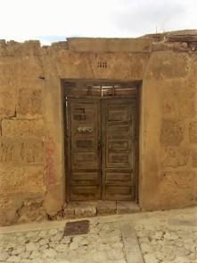 Doors 15-6