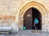 Doors 15-9