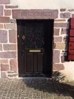 Doors 2-3