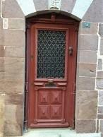 Doors 2-4